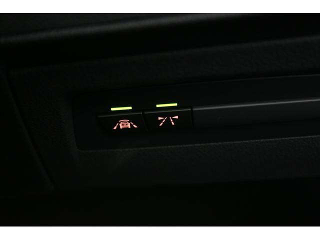 M2 新車保証継承 1オーナー車 アクティブクルコン(20枚目)