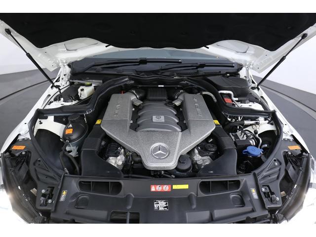 メルセデス・ベンツ M・ベンツ C63 AMGクーペ エディション507 ハーマンカードン