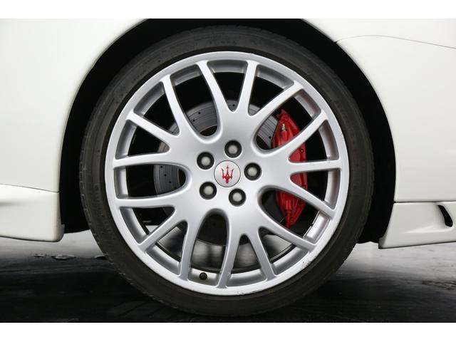 カンビオコルサ 1オーナーD車 整備記録 カーボンインテリア(4枚目)