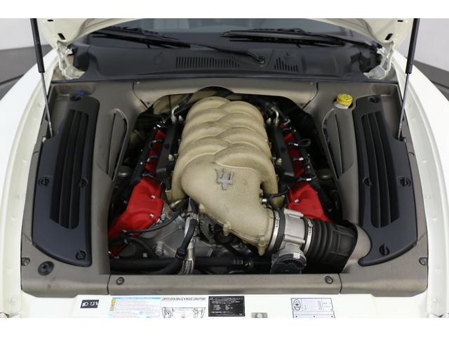 カンビオコルサ 1オーナーD車 整備記録 カーボンインテリア(5枚目)