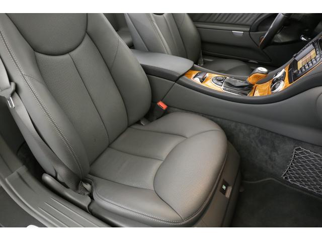 SL600 ウッドコンビステア ウッドパネル フルノーマル車(7枚目)