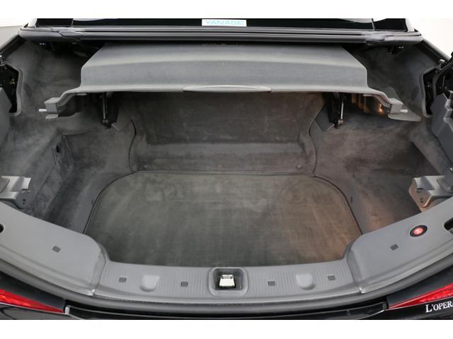 SL600 ウッドコンビステア ウッドパネル フルノーマル車(20枚目)