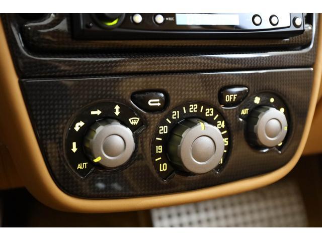 「フェラーリ」「フェラーリ F430」「クーペ」「東京都」の中古車14