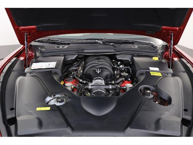 スポーツ MCオートシフト 正規D車  カーボンインテリア(5枚目)