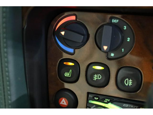 「アストンマーティン」「アストンマーティン DB7」「クーペ」「東京都」の中古車11