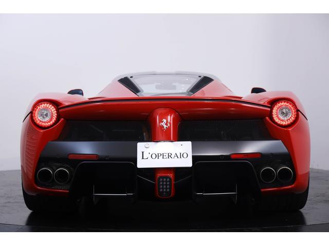 「フェラーリ」「ラ フェラーリ」「クーペ」「東京都」の中古車18