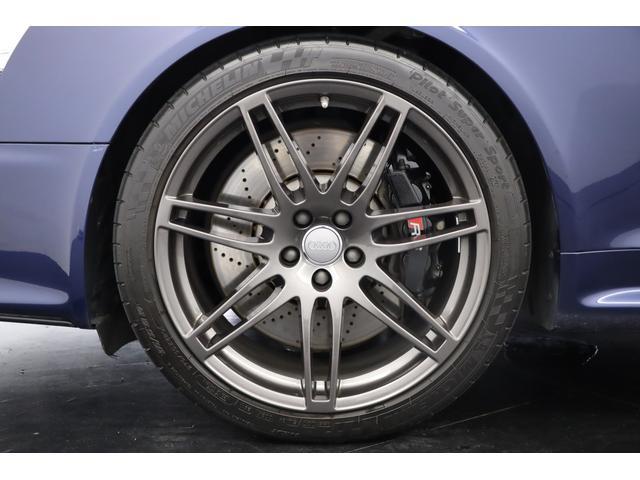 「アウディ」「アウディ RS6アバント」「ステーションワゴン」「東京都」の中古車4
