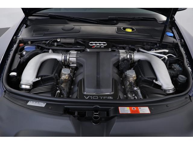 「アウディ」「アウディ RS6アバント」「ステーションワゴン」「東京都」の中古車5