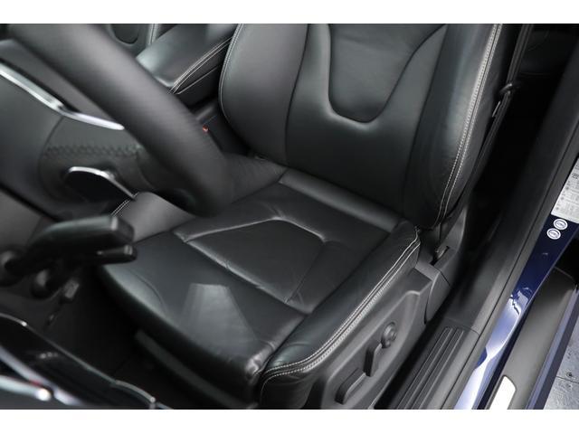 「アウディ」「アウディ RS6アバント」「ステーションワゴン」「東京都」の中古車6