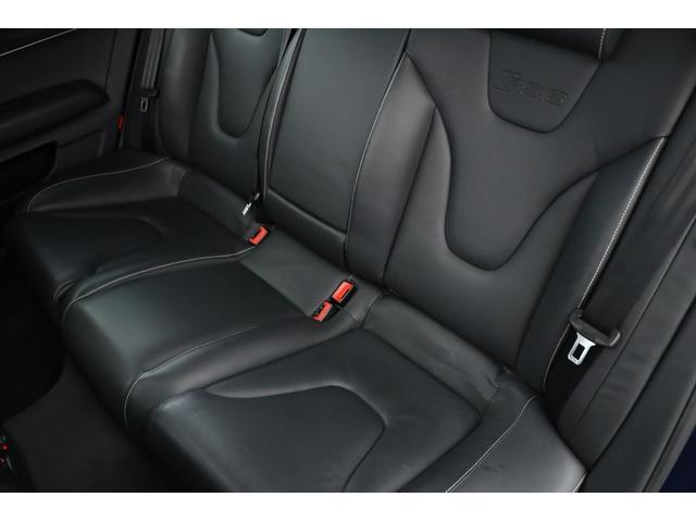 「アウディ」「アウディ RS6アバント」「ステーションワゴン」「東京都」の中古車9