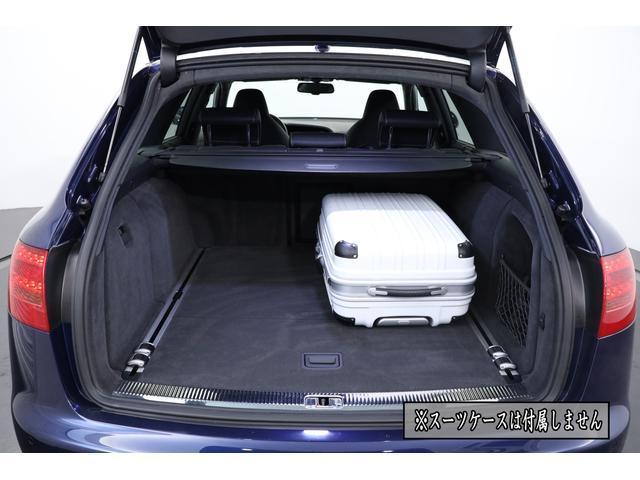 「アウディ」「アウディ RS6アバント」「ステーションワゴン」「東京都」の中古車20