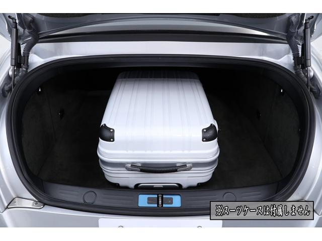GT V8 マグノリアレザー 純正HDDナビ 地デジ(20枚目)