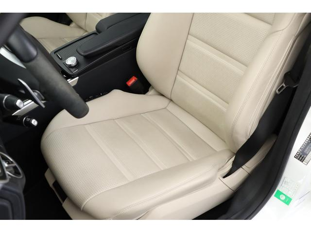 E63 S 4マチックAMGカーボンPKG カーボンブレーキ(6枚目)