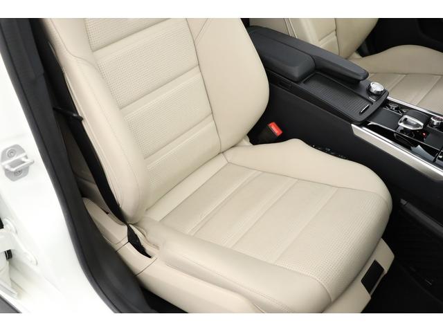 E63 S 4マチックAMGカーボンPKG カーボンブレーキ(7枚目)