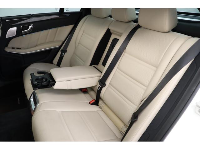 E63 S 4マチックAMGカーボンPKG カーボンブレーキ(9枚目)