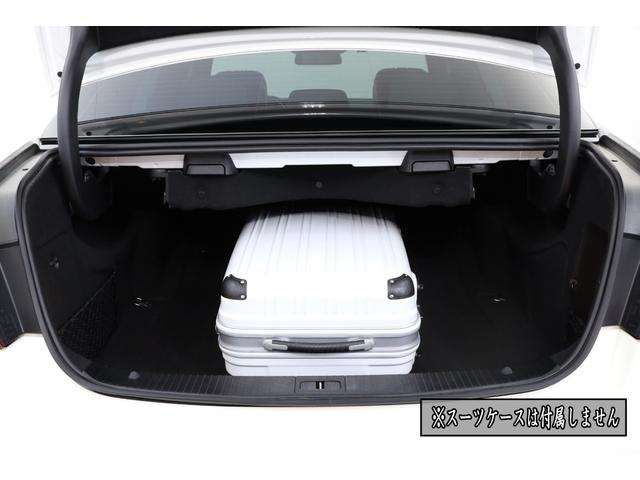 E63 S 4マチックAMGカーボンPKG カーボンブレーキ(20枚目)