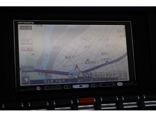 「ランボルギーニ」「ガヤルドスパイダー」「オープンカー」「東京都」の中古車14