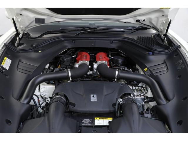 「フェラーリ」「カリフォルニアT」「オープンカー」「東京都」の中古車5