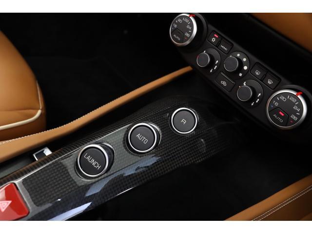 「フェラーリ」「カリフォルニアT」「オープンカー」「東京都」の中古車14