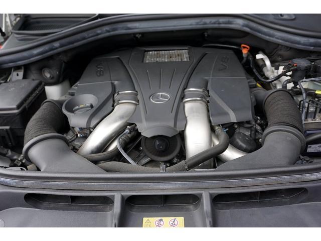 GL550 4マチック AMGエクスクルーシブパック(17枚目)