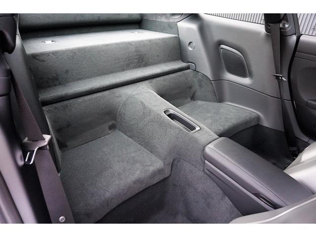 911GT3ツーリングパッケージ ディーラー車 6MT(14枚目)