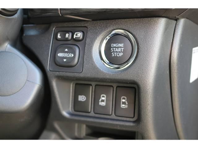 トヨタ ハイエースバン 2.8 スーパーGL ロング ディーゼルターボ Dプライム床