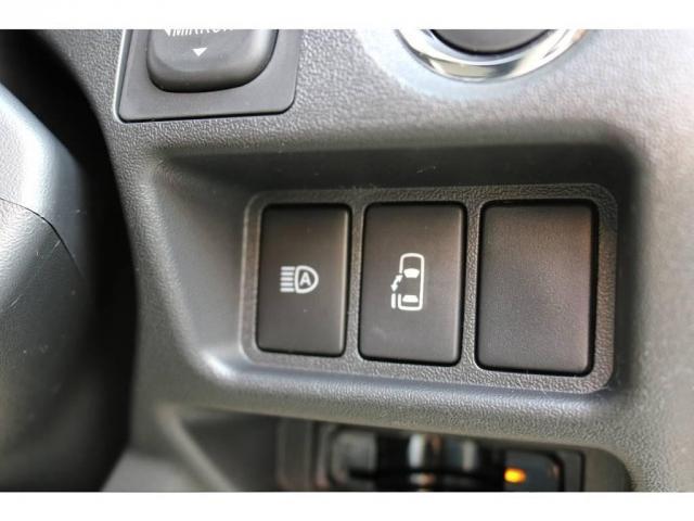 2.7 GL ロング ミドルルーフ 4WD ナビパッケージ(10枚目)