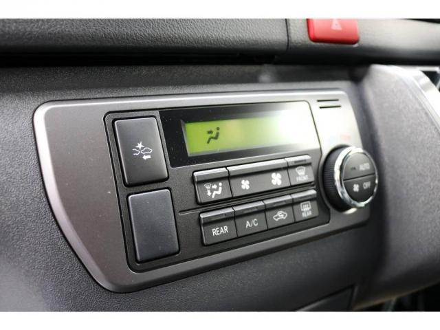 トヨタ ハイエースバン 2.8 スーパーGL ダークプライムII ロングボディ ディ