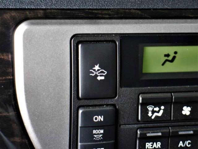 トヨタセーフティーセンス付き!