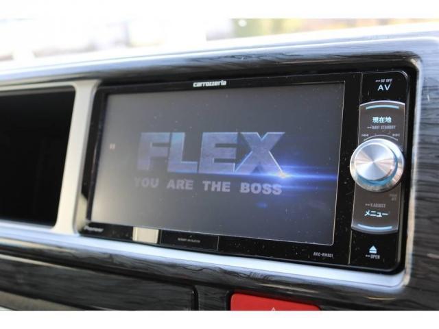 ロングミドルルーフ 4WD寒冷地仕様 ESSEX16AW(3枚目)