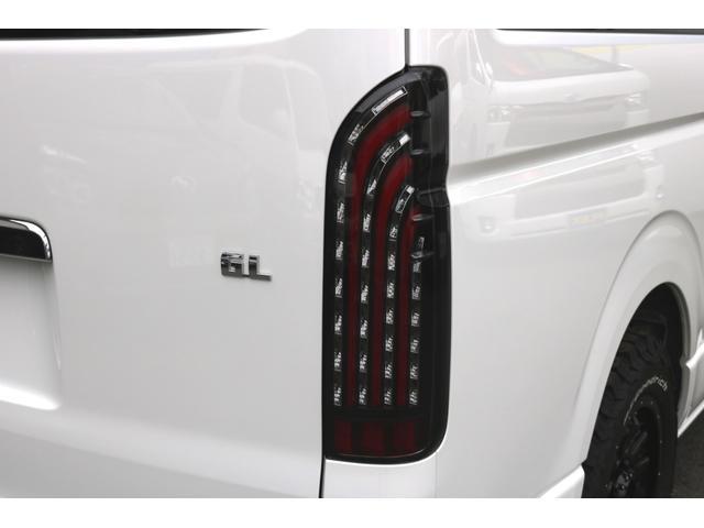 ロングミドルルーフ 4WD寒冷地仕様 ESSEX16AW(12枚目)