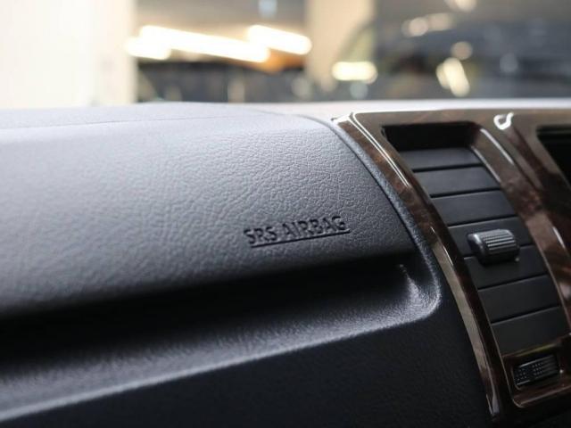2.8 スーパーGL50th4WD寒冷地仕様ナビ&ベットPK(9枚目)