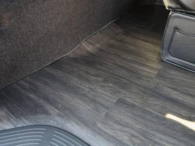 2.7 GL ロング ミドルルーフ 4WD シートアレンジR(11枚目)