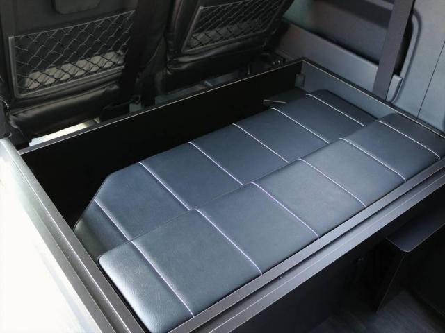 2.7 GL ロング ミドルルーフ 4WD シートアレンジR(13枚目)