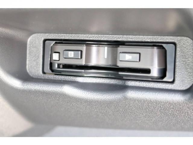 2.7 GL ロング ミドルルーフ 4WD 特設イエローナビ(12枚目)