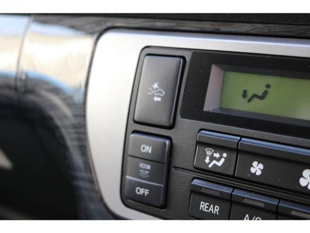 2.7 GL ロング ミドルルーフ 4WD 特設イエローナビ(13枚目)