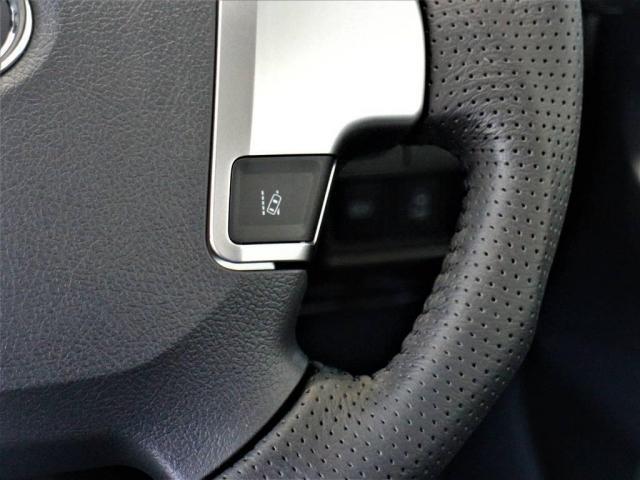 2.7 GL ロング ミドルルーフ 4WD 特設イエローナビ(16枚目)