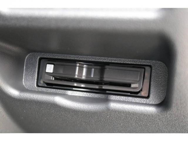 2.8 スーパーGL ロング ディーゼルターボ 4WD ダー(11枚目)