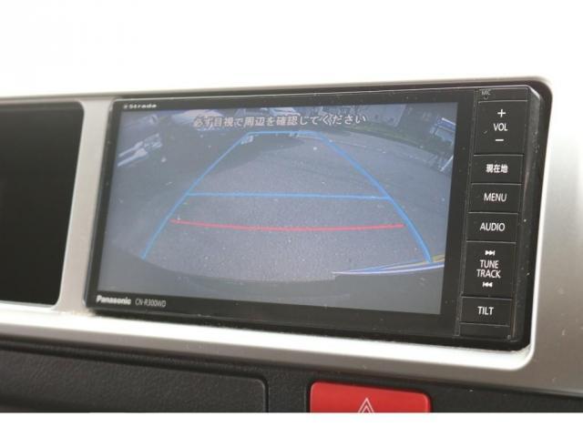 2.7 GL ロング ミドルルーフ 買取直販シートアレンジ(9枚目)