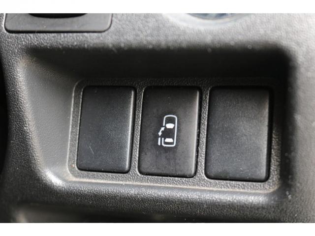 2.7 GL ロング ミドルルーフ 買取直販シートアレンジ(12枚目)