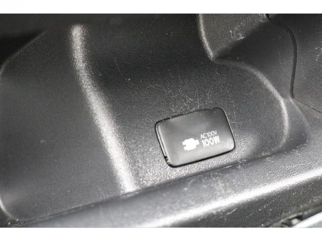 2.7 GL ロング ミドルルーフ 買取直販シートアレンジ(14枚目)