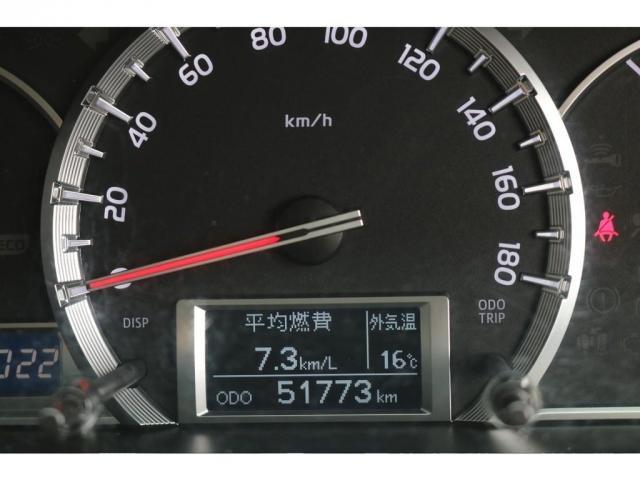 2.7 GL ロング ミドルルーフ 買取直販シートアレンジ(16枚目)