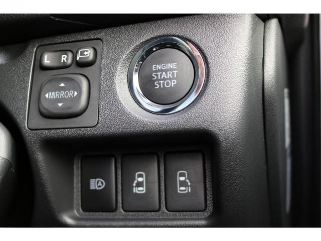 スーパーGL ダークプライムII 新車ナビパッケージFLEXバルベロ17インチアルミ&GOODYEARタイヤ2インチローダウンKIT前後薄型バンプストップラバーCOBRAスポイラーFLEX煌LEDテールカロッツェリアSDナビ(13枚目)