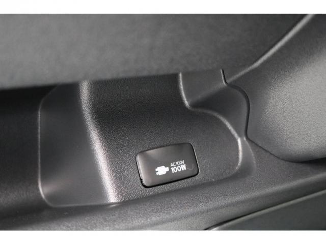 スーパーGL ダークプライムII 新車ナビパッケージFLEXバルベロ17インチアルミ&GOODYEARタイヤ2インチローダウンKIT前後薄型バンプストップラバーCOBRAスポイラーFLEX煌LEDテールカロッツェリアSDナビ(14枚目)