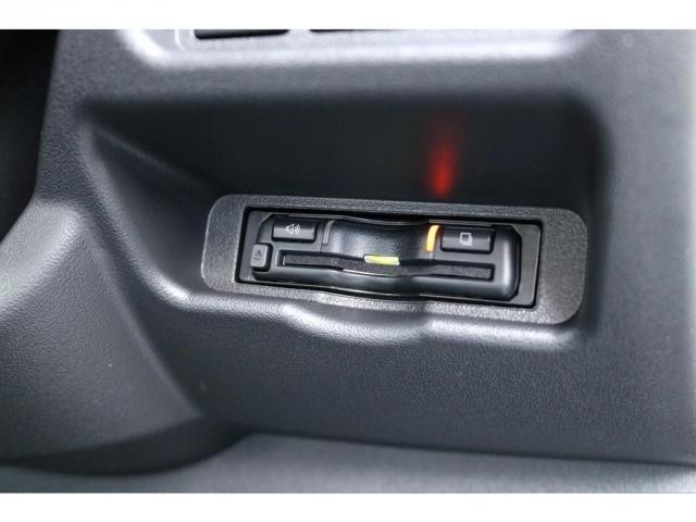 スーパーGL ダークプライムIIワイド ロングボディ ナビパッケージ小窓有アルパインBIGXナビETC2.0FLEXバルベロ17インチアルミ&GOODYEARタイヤFLXE煌LEDテール2インチローダウンKIT(6枚目)