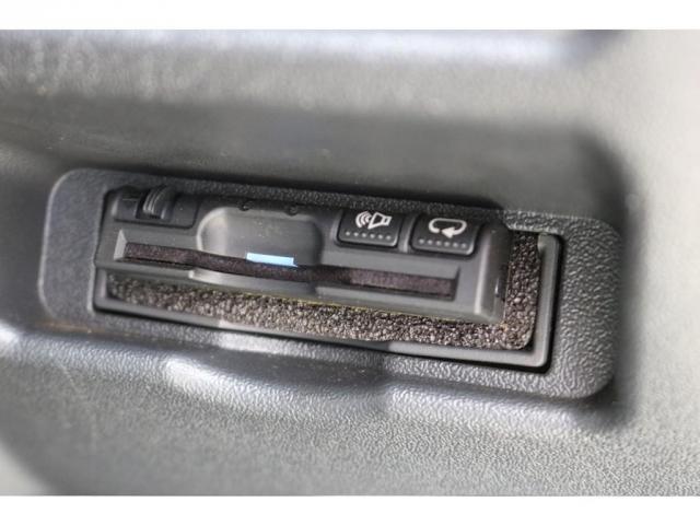 2.8 スーパーGL ロング ディーゼルターボ 買取直販5型スーパーGLエクストリーム16インチアルミGOODYEARタイヤ2インチローダウンKITAIBAWORKSルーフラックTRDフロントスポイラーイクリプスナビETCバックカメラ(12枚目)