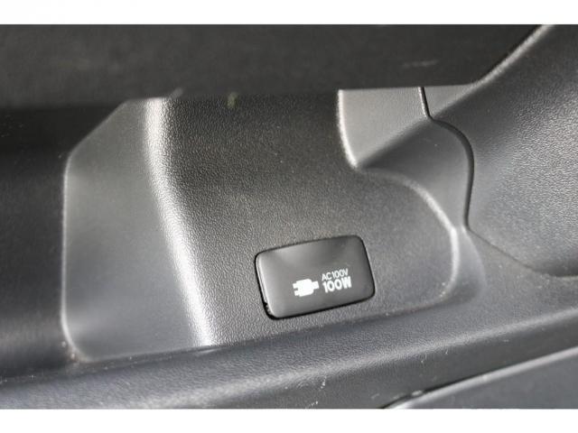 2.8 スーパーGL ロング ディーゼルターボ 買取直販5型スーパーGLエクストリーム16インチアルミGOODYEARタイヤ2インチローダウンKITAIBAWORKSルーフラックTRDフロントスポイラーイクリプスナビETCバックカメラ(16枚目)