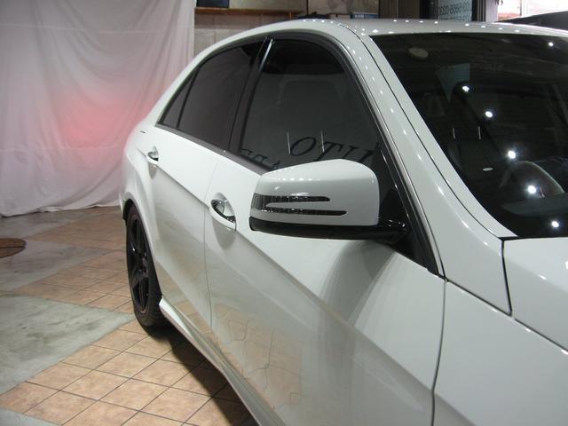「メルセデスベンツ」「Mベンツ」「セダン」「東京都」の中古車61
