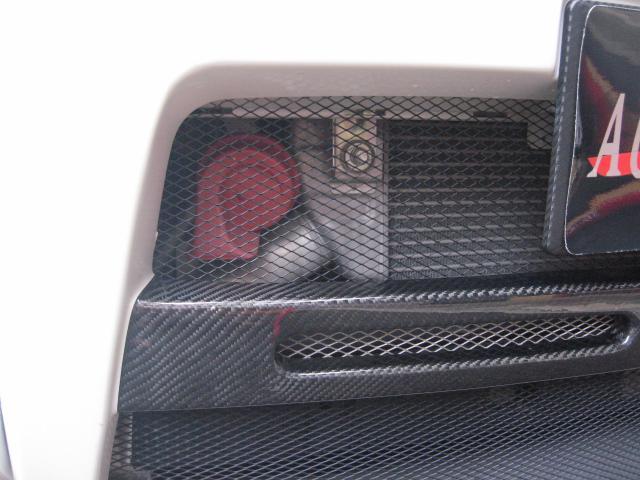 Dパワーパッケージ リフトアップ 9インチナビ カスタム車(14枚目)