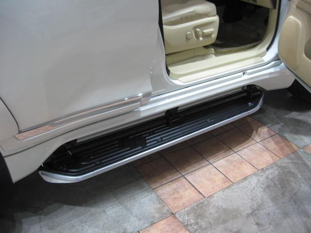 「トヨタ」「ランドクルーザープラド」「SUV・クロカン」「東京都」の中古車8